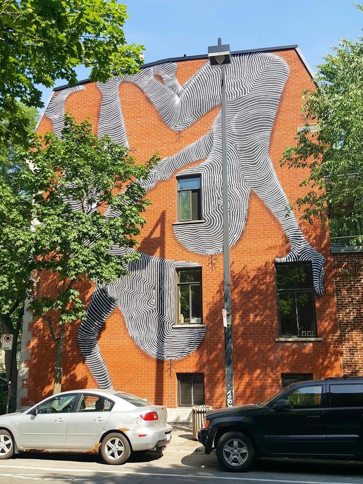 ufunk-Montreal-Mural-Festival-2016-41