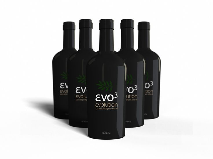 evo3 is a concept of giving and loving extending beyond the making of traditional extra Virgin organic olive oil.