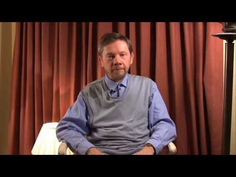 Eckhart Tolle - Aug 2017 - The State of Alert Stillness- A Meditation with Eckhart Tolle - YouTube