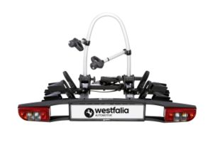 Cycle Carrier BC 60 – Westfalia-Automotive