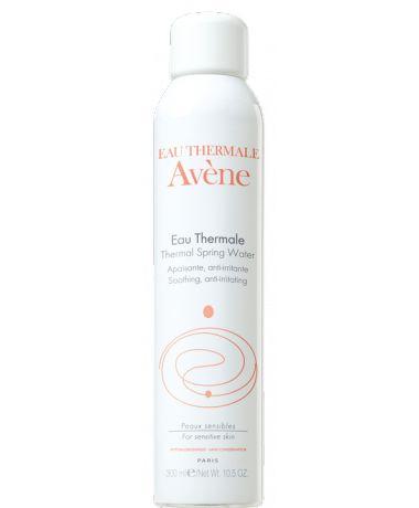 Spray d'Eau Thermale Avène | Eau Thermale Avène