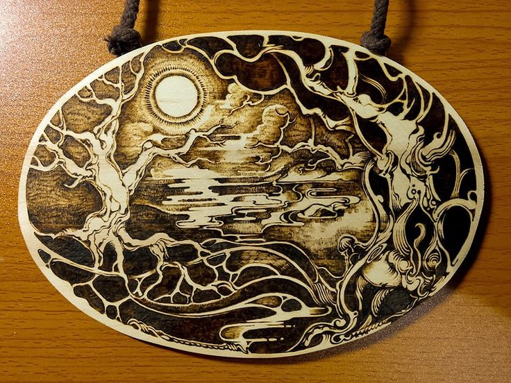 249 Best Images About Woodburning On Pinterest Wood