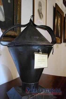 Urnas históricas que marcaron la evolución del sufragio en el país