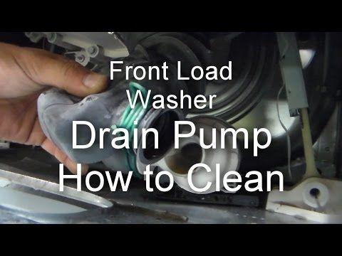 25 Best Ideas About Washing Machine Drain Hose On