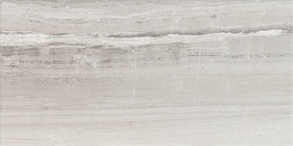 CLASSIC MARBLE-LIKE DESIGN  White marble is rare in nature and eternize it in porcelain has been a challenge. Marmi Classico's sophistication is a natural quality that transforms projects and room in elegant space. The soft tones are elegant and the range of colour is perfect to use around the whole house.