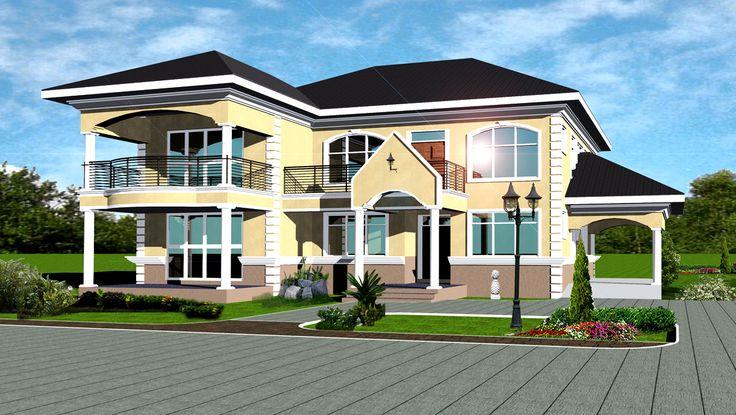 Tiny Home Designs: Inspiring Design House Plans Sri