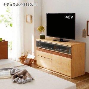 おすすめ テレビ台 高さ 80cm|通販のベルメゾンネット ハイタイプテレビ台