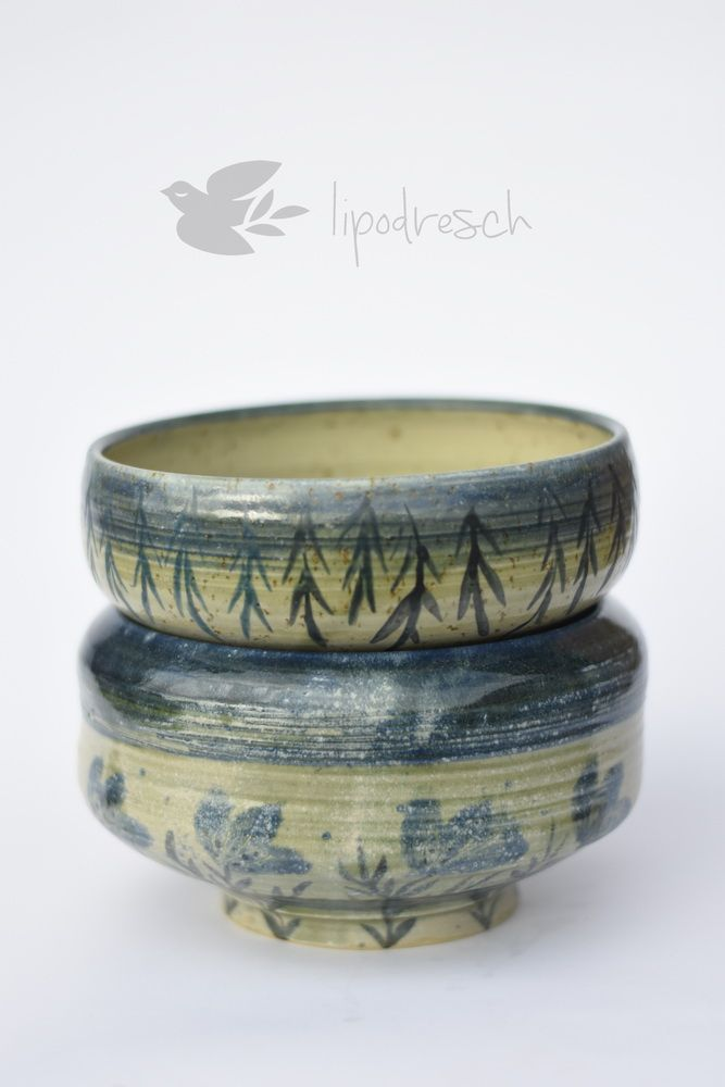 Lipodresch ceramic