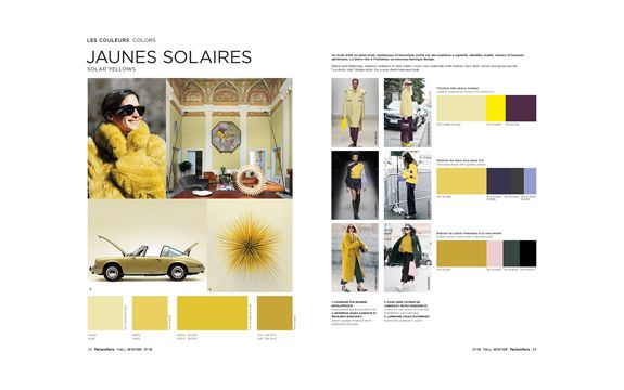 mode-produits-fw1718planches_page_14.png