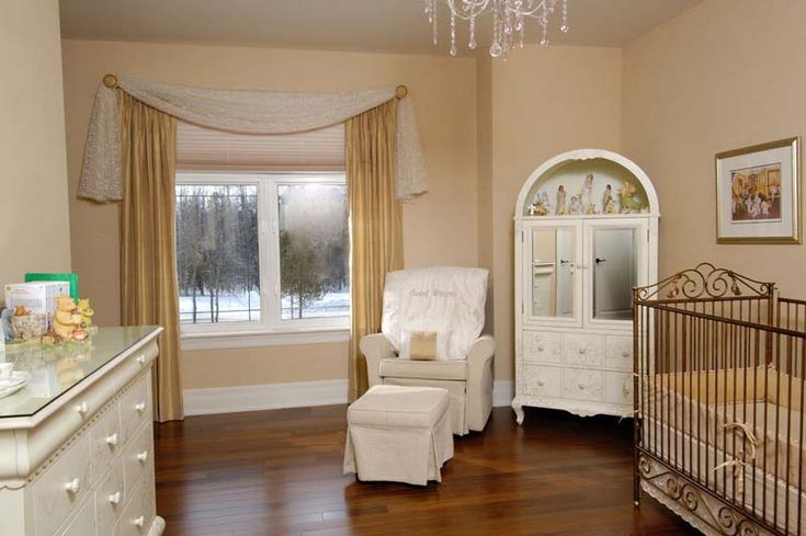 baby room themes Baby Room Paint Ideas For Babies Rooms Baby