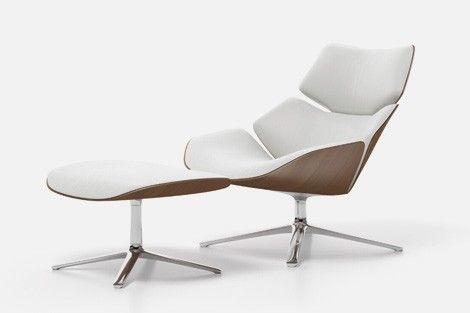 Modern Recliner Chairs - Foter