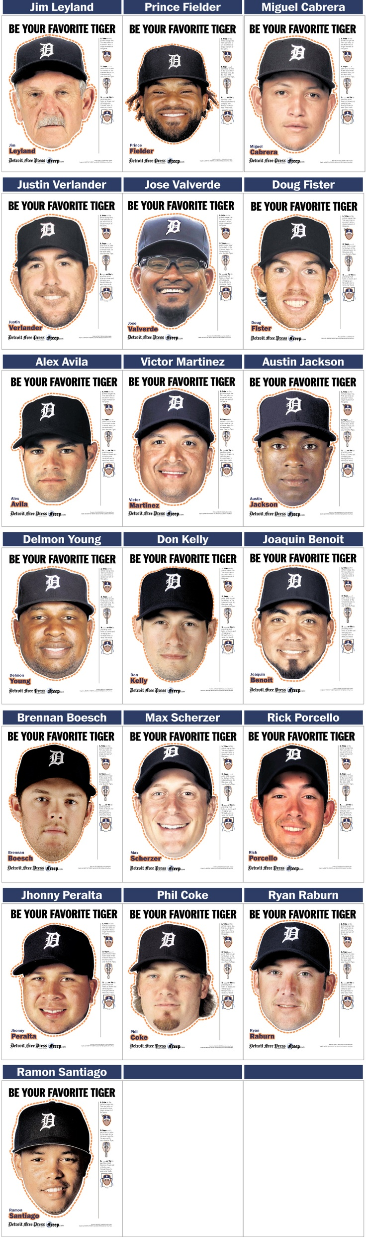 85 best Detroit Tigers Theme images on Pinterest   Detriot tigers ...