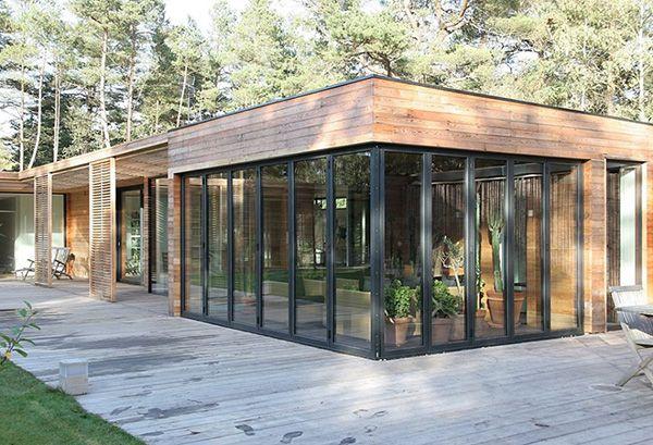 danish-atrium-house-14.jpg