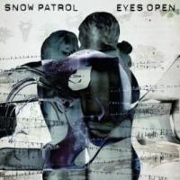 Snow Patrol- Eyes Open