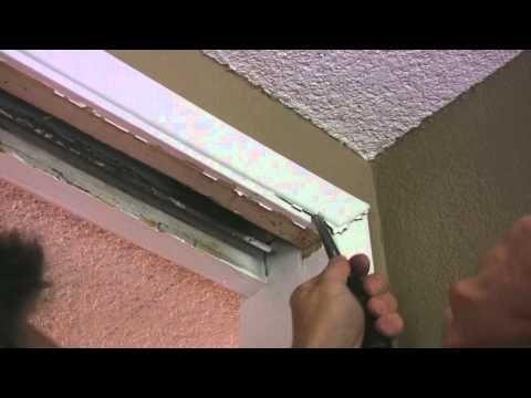 How to fix a pocket door....I need a Handyman!!!!