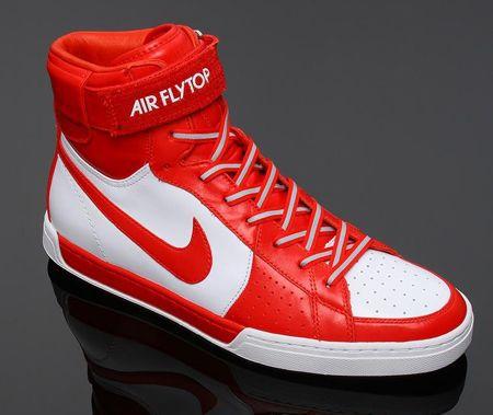 buy kd 6 nike air flytop