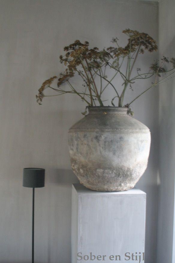 rozenbottel in vaas - Google zoeken
