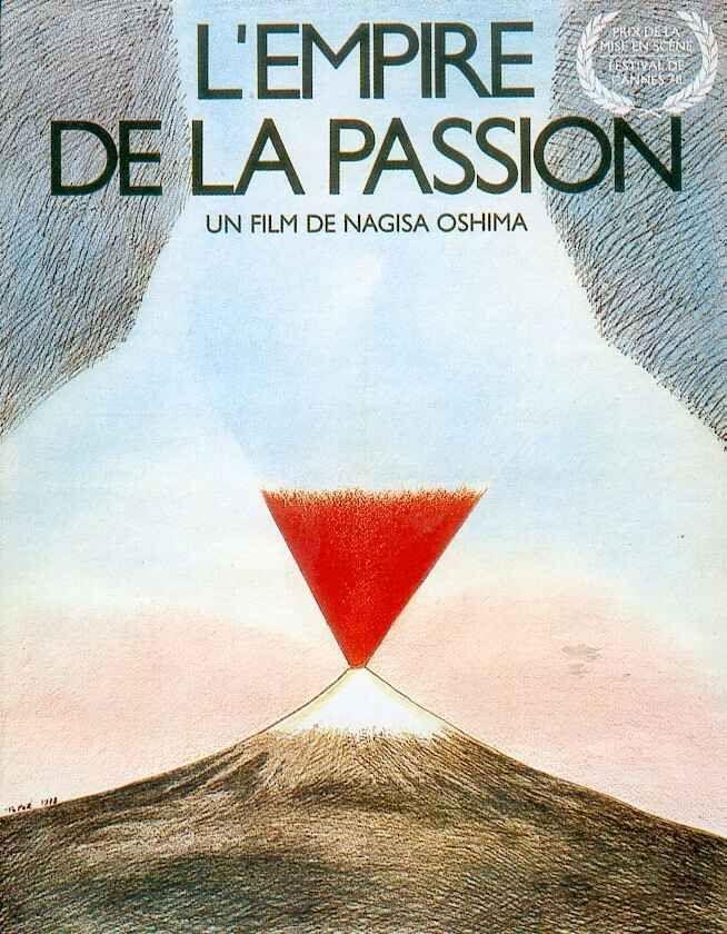 Les meilleures affiches de Roland Topor pour le cinéma