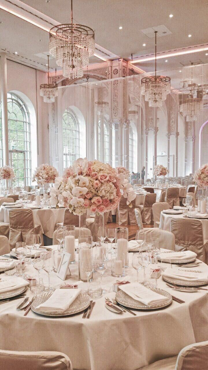 super Elegantes Hochzeitsvergnügen auf Gut Sonnenhausen von Trauwerk und Frau Schokolinse