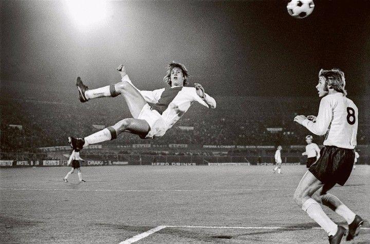 #cruyff #johancruijff #johancruyff #cruijff http://ift.tt/1T9k7IW