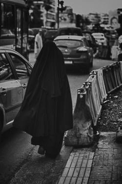 True hijab | Syar'i | from tumblr JILBAB STYLE