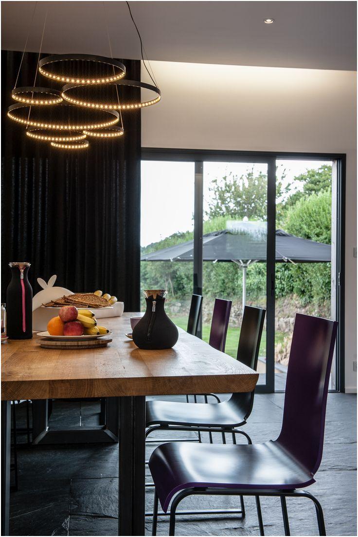 Lampe Salon Salle À Manger 15 plaisant luminaire sejour moderne image | luminaires