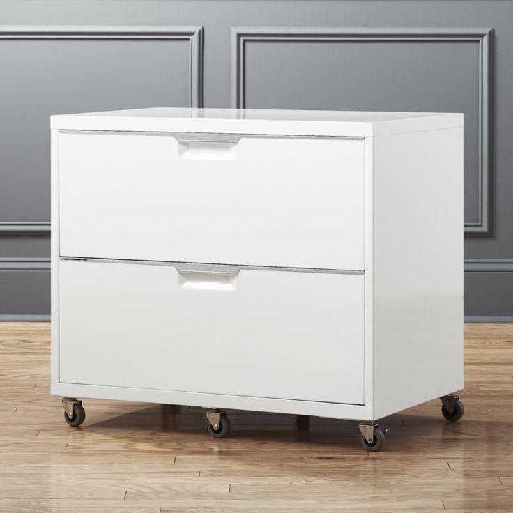 25 unique mechanic shop ideas on pinterest mechanic garage garage bathroom and auto shops. Black Bedroom Furniture Sets. Home Design Ideas