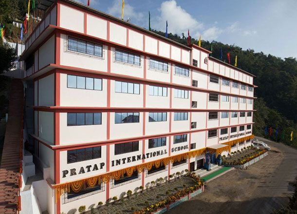 Sikkim: Non-profit school helping underprivileged children get quality education    Education is one of the best tools to sharpen the young minds. Today we take you to West Sikkim where a non-profit school is providing quality education to underprivileged children. Situated at Tikpur in West Sikkim Pratap International School is a non-profit school which has been imparting world class education to underprivileged children. The school was established in 2014 with 61 students. Today it has…