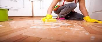 By calling now you could register and start experiencing themost effective in professional housekeeping encounters.