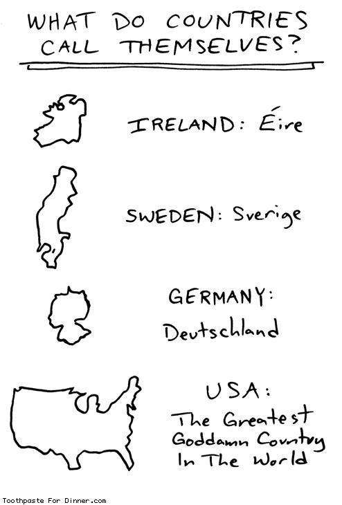 "<b>If you can't handle the burn, go back to Iceland.</b> Via Reddit's subreddit <a href=""http://go.redirectingat.com?id=74679X1524629&sref=https%3A%2F%2Fwww.buzzfeed.com%2Ferinchack%2Famerica-fuck-yeah&url=http%3A%2F%2Fwww.reddit.com%2Fr%2FMURICA%2F&xcust=3378851%7CBFLITE&xs=1"" target=""_blank"">'Murica</a>."