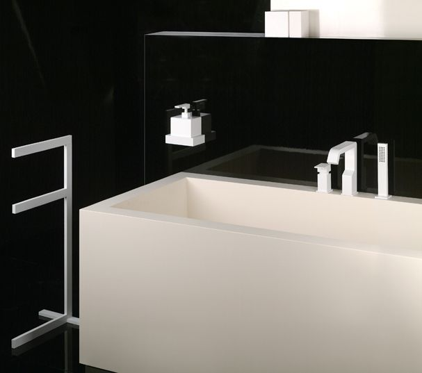 Best Gessi Design For Bath Images On Pinterest Bathroom