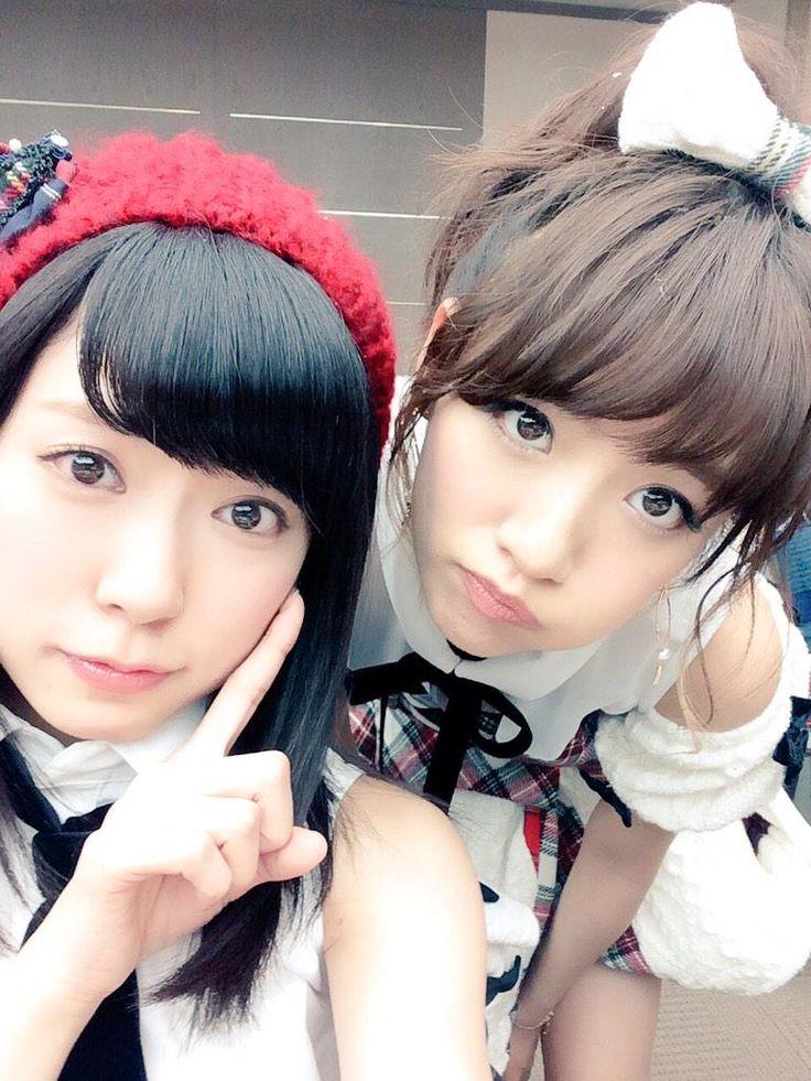 with shoukantoku