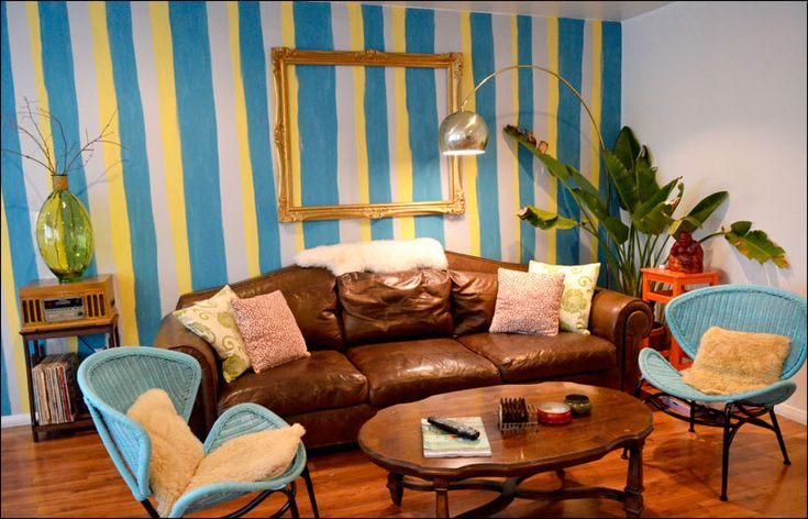 Warning These Are The Best Small Living Room Ideas Of The: 9 Best Florida Room Ideas Images On Pinterest