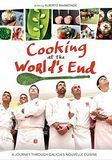 Cooking at the World's End [DVD]