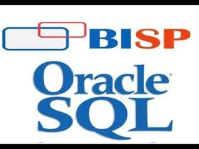 http://www.bispsolutions.com/course/Oracle-Fundamentals-and-SQL