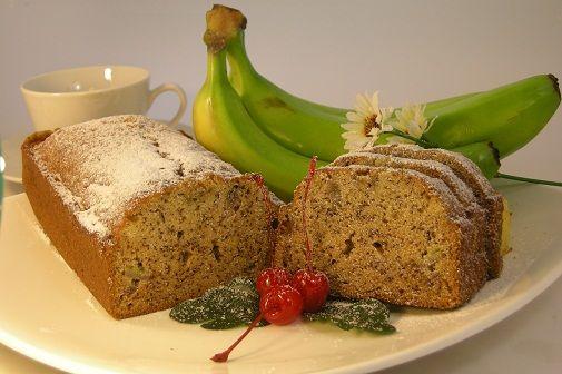 Cara membuat Bolu Pisang Panggang, untuk lihat resep dan cara mudah nya silahkan klik, kuliner-ilmci.com
