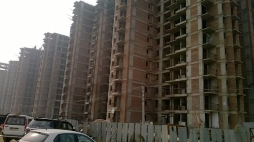 Selling Your Home: Try Renovating Your Bedroom Noida is a rapidly developing city in India, and is a part of the NCR or National Capital Region. The city has witnessed rapid urbanization in recent years and now stands as one of India's most attractive cities in terms of standards of living.