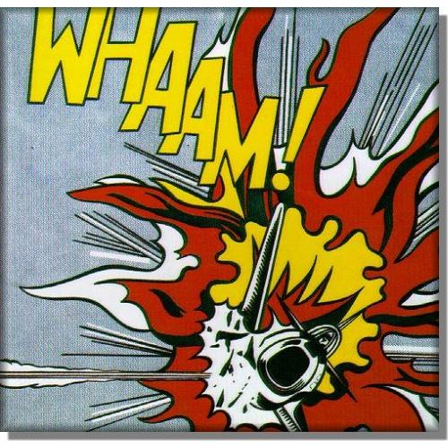 http://www.okazje.info.pl/okazja/dom-i-ogrod/ramarama-pl-whaam-ii-roy-lichtenstein.html