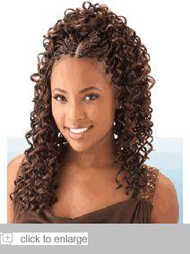 "FreeTress Bulk GoGo Curl Braiding Hair 18"" http://www.houseofbeautyworld.com/frbugocubrha.html?cmp=googleproducts&kw=frbugocubrha&gclid=Cj0KEQjwkv-rBRDwoMLav-2l9KIBEiQAUTkDU8Q0yJNQCIsqGc23TypPxX5cRCAtMavt4DNsOMeC_asaAudI8P8HAQ#"