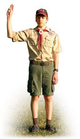 uniforms_boy_scout1.jpg (259×450)