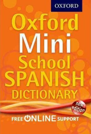 The 25 best online spanish dictionary ideas on pinterest poetry oxford mini school spanish dictionary download read online pdf ebook for free fandeluxe Choice Image
