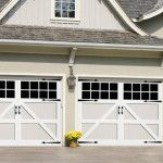 4 Felluca Garage Doors To Think About