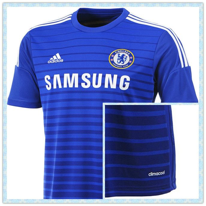 ... where to buy new home jersey of chelsea for 2014 2015 season chelsea  adidas away fa931 951a8eaf4