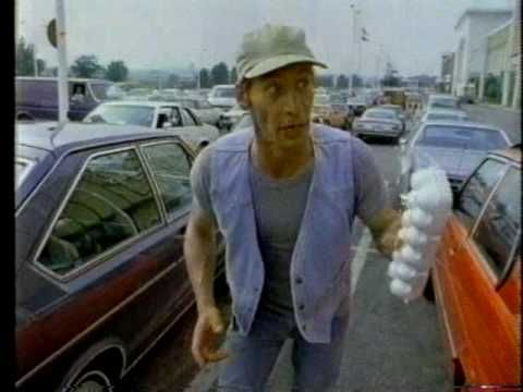 Ernest P. Worrell for Convenient Food Mart - YouTube