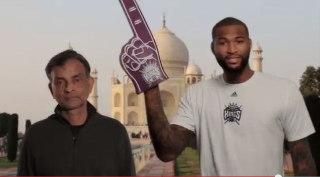 Is Vivek Ranadive Running the Sacramento Kings into the Ground? (By Mitchell Walz) http://worldinsport.com/is-vivek-ranadive-running-the-sacramento-kings-into-the-ground/