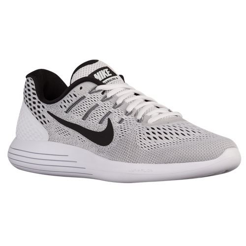 Nike LunarGlide 8 - Men's