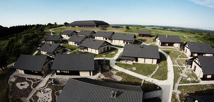 Dojo Stara Wieś k.Kielc http://www.dojostarawies.com/