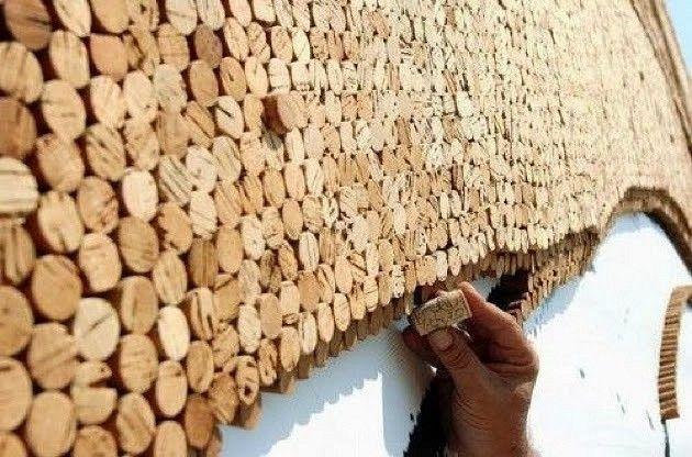 Saimir Strati: majster mozaiky - Výtvarné umenie - Umenie | Hobby portál - 229 764 pieces