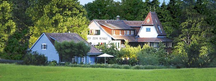 Schwarzwald beauty, DE