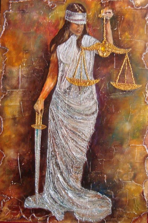 105 Best Scales Of Justice Images On Pinterest